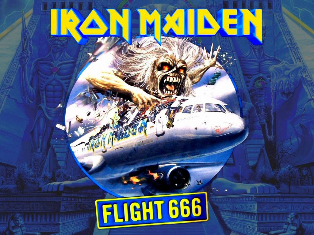 Iron-Maiden-rejs-666