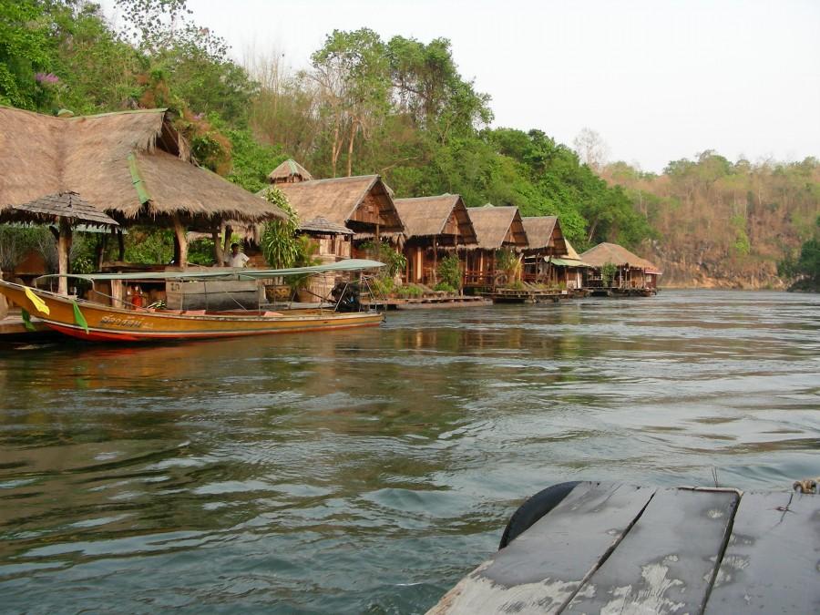 reka-kvaj