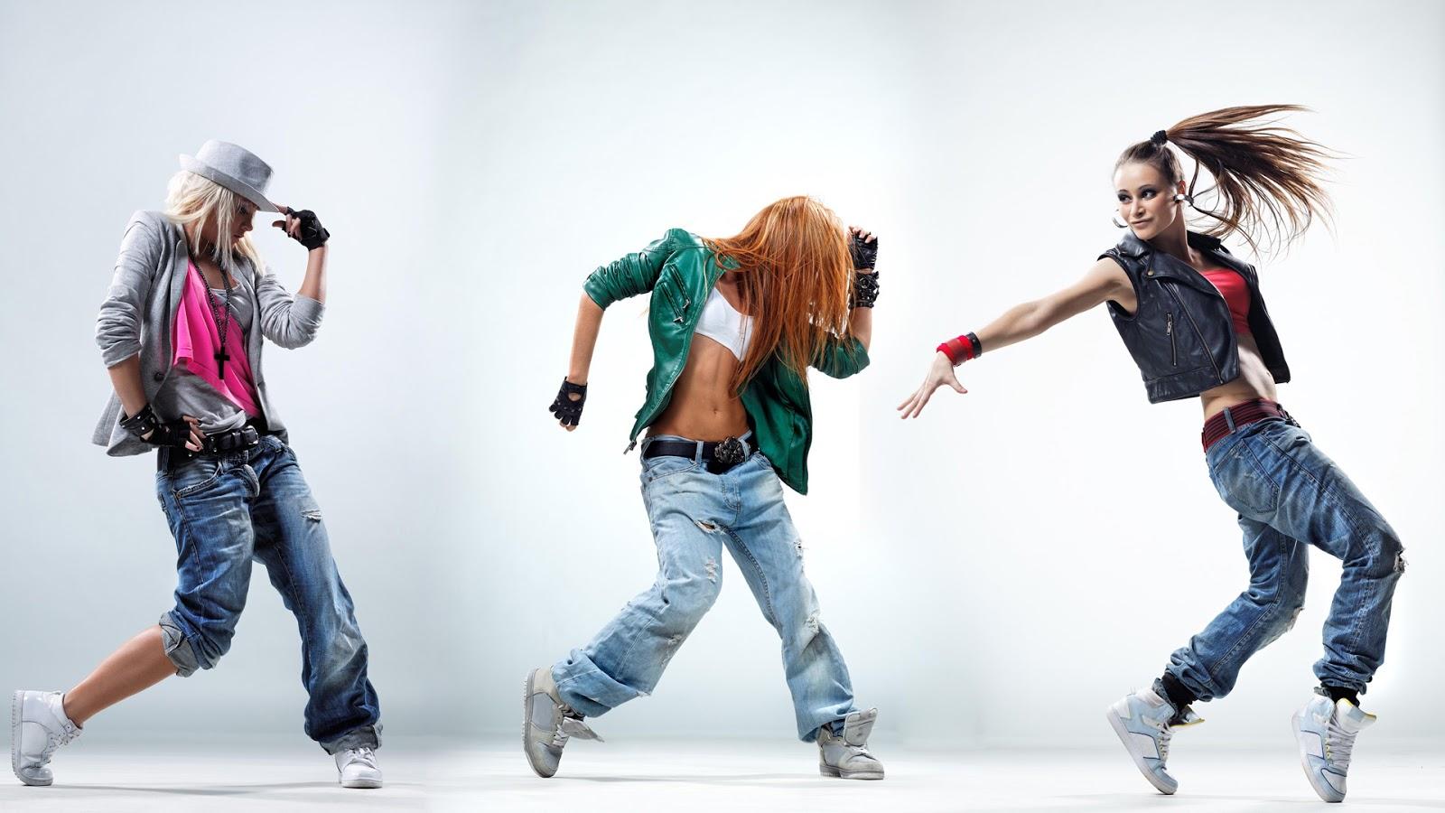 Сексуальные хип хоп клипы 13 фотография