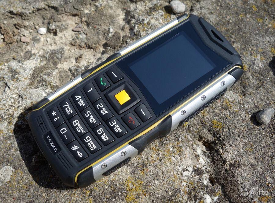 zashita-telefon