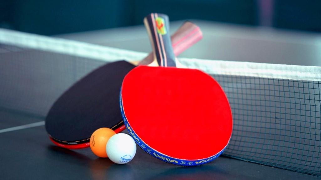 nastolnyj-tennis