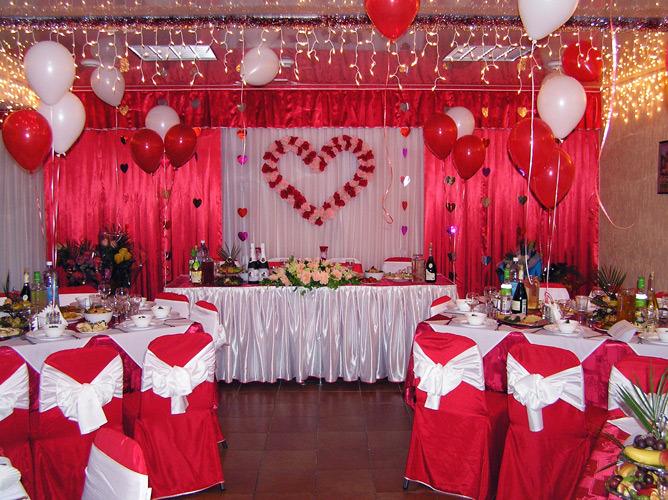 restoran-pod-svadbu