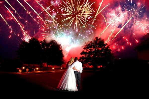 fejverk-na-svadbu