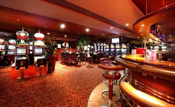 preimushestva-kazino