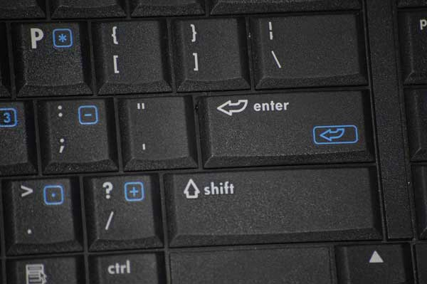 klaviatura-knopki