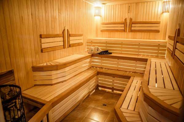 finskaya-sauna