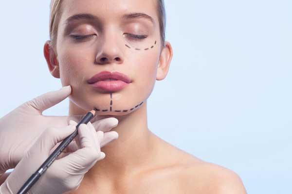 populyarnost-plasticheskih-operacij