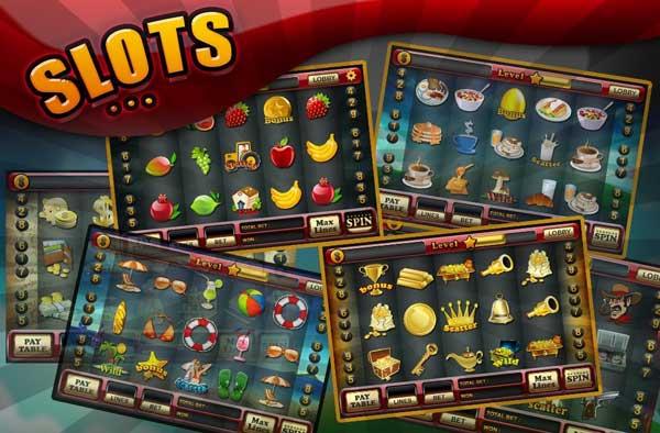 bonusy-igrovyh-avtomatov