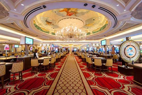 pochemu-stoit-igrat-v-kazino