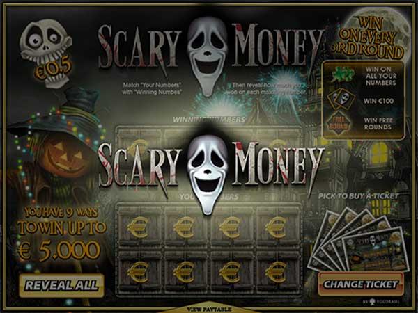 igra-scary-money