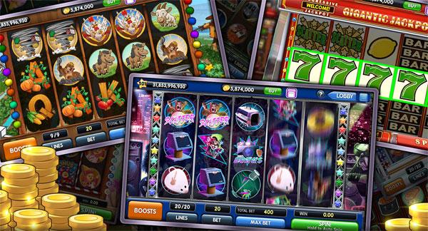 den-noch-kazino